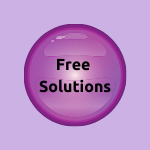 Office support, administrator resources, free resources